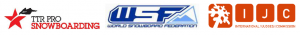 Judge_Session_logos