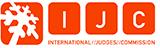 IJC – International Snowboard Judges Commission